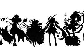 Image for Disgaea 4 director teams up with Idea Factory for new Vita RPG