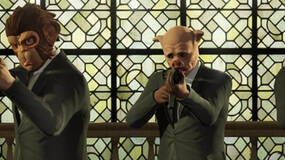 """Image for GTA Online microtransactions weren't implemented to """"extract value,"""" says Take-Two boss"""