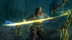 Image for Kingdoms of Amalur: Reckoning included in this week's US PS Plus update