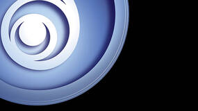 Image for Ubisoft to create 100 new jobs in Quebec through 2016