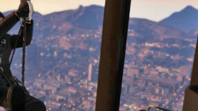 Image for GTA 5 will make $437 million from DLC, microtransactions - analyst