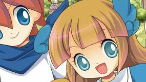 Image for Hometown Story European release set for April