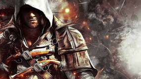 """Image for Assassin's Creed 4 director would """"love to explore Egypt"""" in future games"""