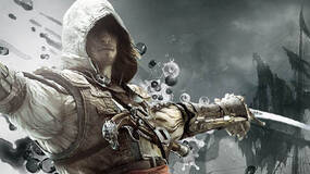 Image for Assassin's Creed 4: Black Flag PS4 update adds native 1080p support