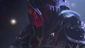 Image for Killzone: Shadow Fall video shows 15 minutes of gameplay