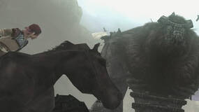Image for Shadow of the Colossus headlines US PS Plus update