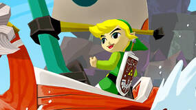 Image for Ocarina of Time, Wind Waker, and Mario Kart given Oculus Rift treatment