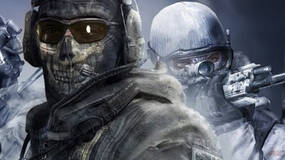 Image for Call of Duty: Ghosts sales down 19% on Black Ops 2, 36% on MW3 - analyst