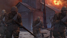 """Image for Russian government in talks to develop """"patriotic"""" games - report"""
