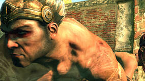 Image for Enslaved: Odyssey to the West - Premium Edition pops up in AU classifications
