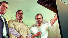 """Image for GTA Online issues highlight """"expertise gap"""", Take Two trailing on digital - analyst"""