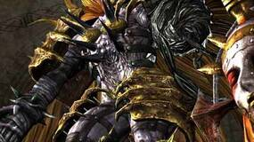 Image for Soul Sacrifice gets 16 free quests in final update this week