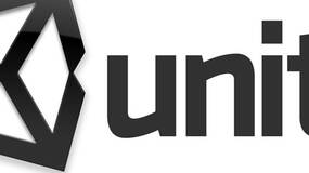 """Image for Garriott: Unity the best choice if you're going to """"compete on content"""""""