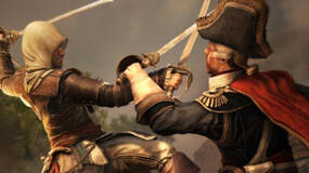 Image for Assassin's Creed 4: Black Flag DLC not coming to Wii U