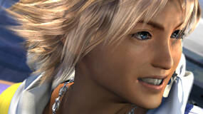 Image for Final Fantasy 10/10-2 HD Remaster gets another launch trailer ahead of European launch