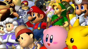 """Image for Game franchises and remakes """"at an unnatural level"""" compared to other media - Sakurai"""