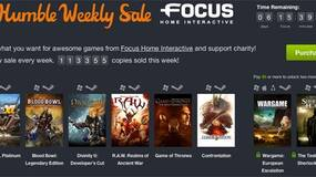 Image for Cities XL and Blood Bowl feature in new Humble Weekly Bundle