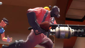 Image for Team Fortress 2 update adds autumn content
