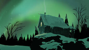 Image for The Long Dark Kickstarter ends successfully with $256,217 raised