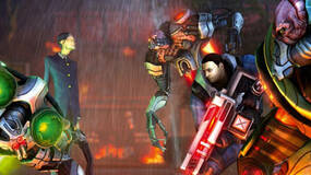 Image for XCOM: Enemy Unknown iOS update adds asynchronous multiplayer