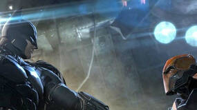 Image for Batman: Arkham Origins coming to iOS & Android, is free-to-play brawler