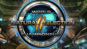 Image for Natural Selection 2 fanbase seeks to crowdfund international tournament