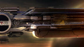 Image for Star Citizen hits $23 million in funding, $25 million stretch goal announced