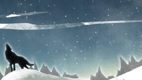Image for The Long Dark adds Solid Snake actor to vocal cast