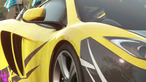 Image for Driveclub dev is working on ways to make sure you never have to rage-quit