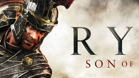 Image for Ryse: Son of Rome crunch tweet sparks Twitter furor