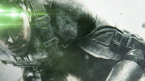 Image for Splinter Cell: Blacklist, Rayman: Legends failed to meet Ubisoft's expectations