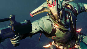 Image for Warframe is finally coming to Xbox One in September