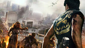 """Image for """"Capcom's had its missteps, it's learning,"""" says Dead Rising 3 producer"""