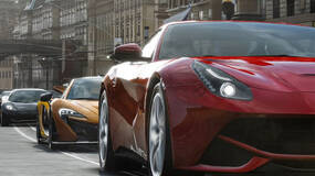 """Image for New trailer reminds us Forza 5 is """"only possible on Xbox One"""""""