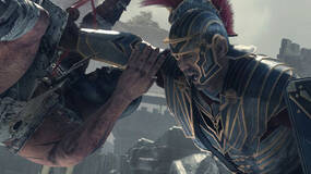 Image for Ryse: Son of Rome trailer goes for launch