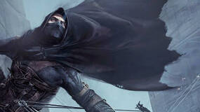 Image for Thief: Xbox One achievement list appears, reveals full pacifist play-through - spoilers