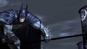 Image for Batman: Arkham games now available for transfer from GFWL to Steam
