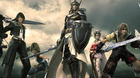 Image for Final Fantasy Committee formed to oversee franchise's quality - report