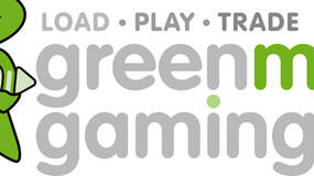 Image for Green Man Gaming, Mind Candy make Future Fifty list