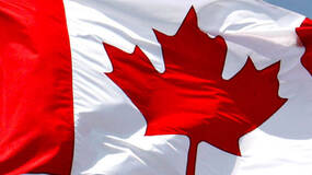 Image for Canadian games industry accounts for $2.3 billion of GDP