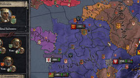 Image for Crusader Kings 2 expands into India