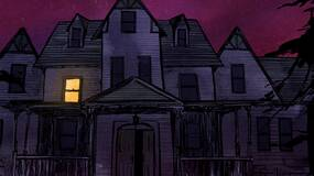 Image for Gone Home will make the jump to consoles this year