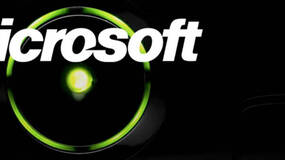 Image for Xbox is detracting from Microsoft's business focus, says co-founder's business partner