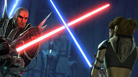 Image for SWTOR video shows you how to dominate your opponent in PvP space battles