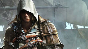 Image for Assassin's Creed: Ubisoft would gladly break yearly cycle to fix weak projects