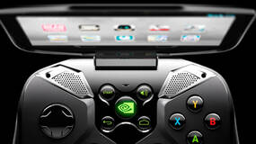 Image for Nvidia Shield update adds 1080p streaming support