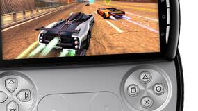 """Image for Consoles and mobile devices will be """"pretty much the same device"""" in a few years, says Nexon boss"""