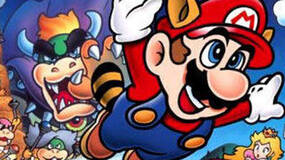 Image for Super Mario Bros. 3 coming to 3DS, Wii U eShop