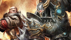 Image for Warhammer Online free to all account holders pre-closure