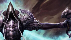 Image for Diablo 3: Reaper of Souls preload targeted for later this month